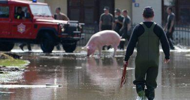 rajevo-selo-poplava_065