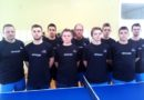 Odigrano 7. kolo 3. HSTL – regija srednja Hrvatska (muški)