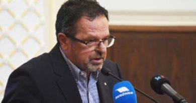 Amirudin Talakić