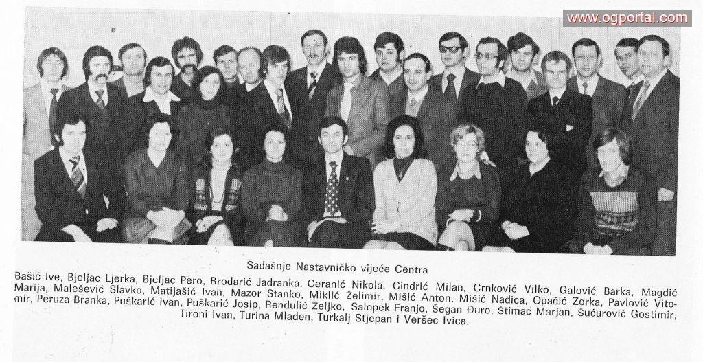 Kolektiv Centra 1975_c2i