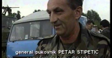 Petar-Stipetić
