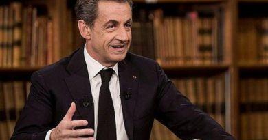 Podignuta optužnica protiv Sarkozyja jer mu je navodno Gadafi financirao kampanju