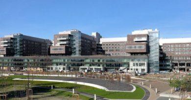 Nova bolnica angažirala 'šamana' da za 95.000 € 'energetski pročisti' zgradu, sanitarna inspekcija u nevjerici