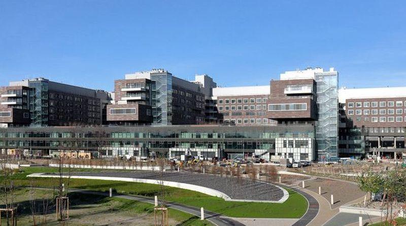 Wien_bolnica