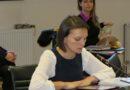 Za Pučko otvoreno učilište Ogulin stiže 889 tisuća kuna potpore ministarstva