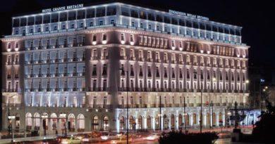 hotel-grande-bretagne-athens