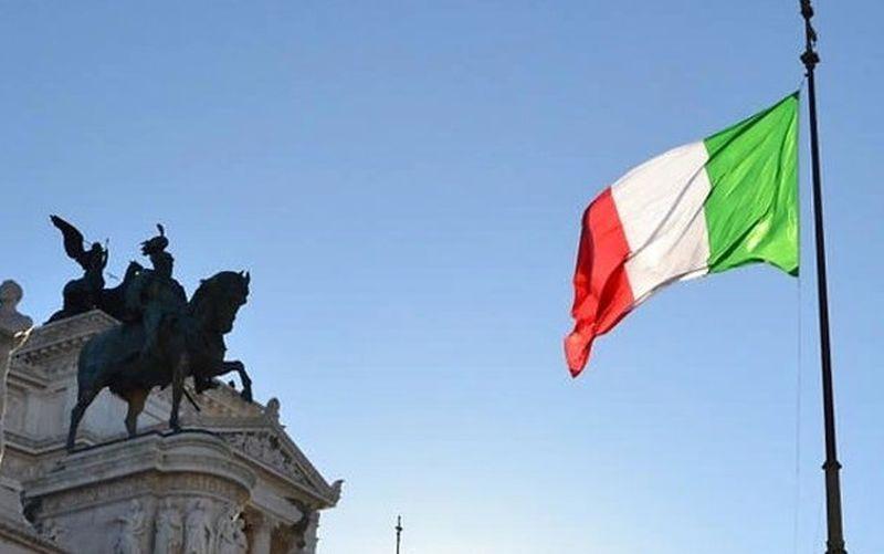 Mattarella prihvatio Conteovu ostavku, sutra počinju konzultacije