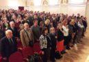 Obilježavanje 70. godišnjice Šumarske i drvodjeljske škole Karlovac