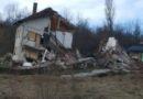 Grad Karlovac novčanim sredstvima pomaže Hrvatskoj Kostajnici – pozvali i druge da se uključe u pomoć