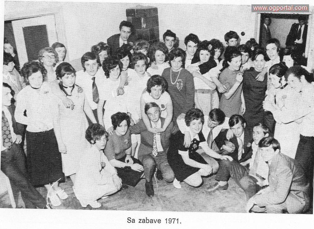 maturalna zabava 1971_c2i