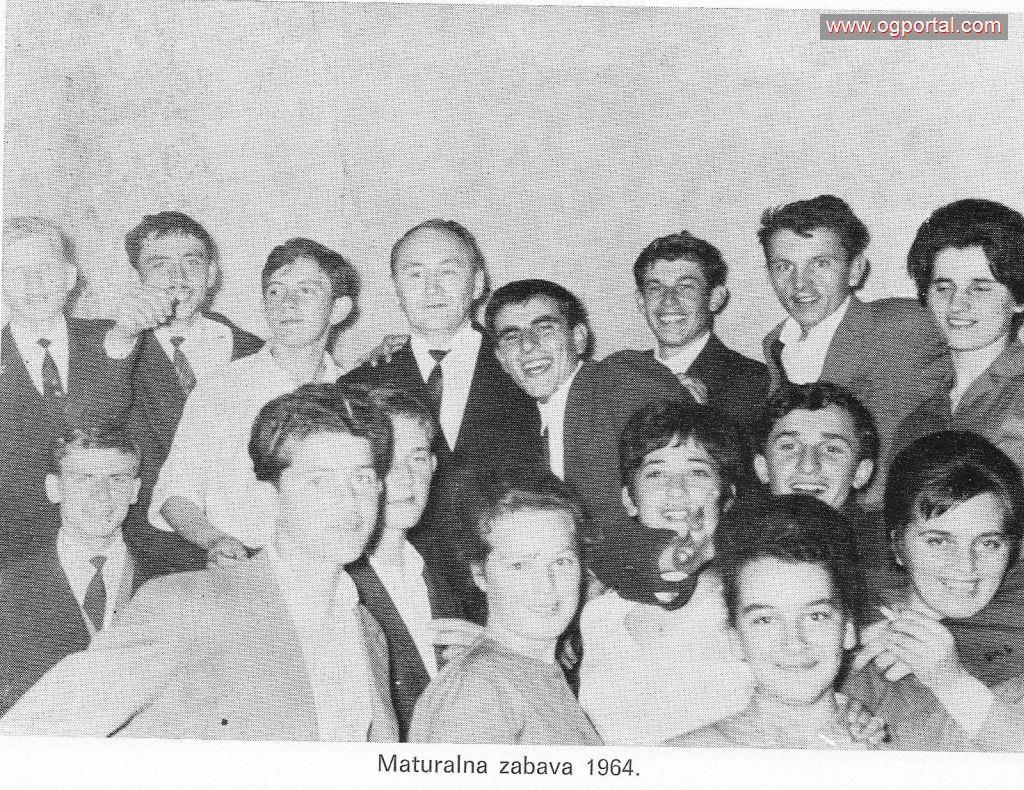 matzralna 1964_c2i
