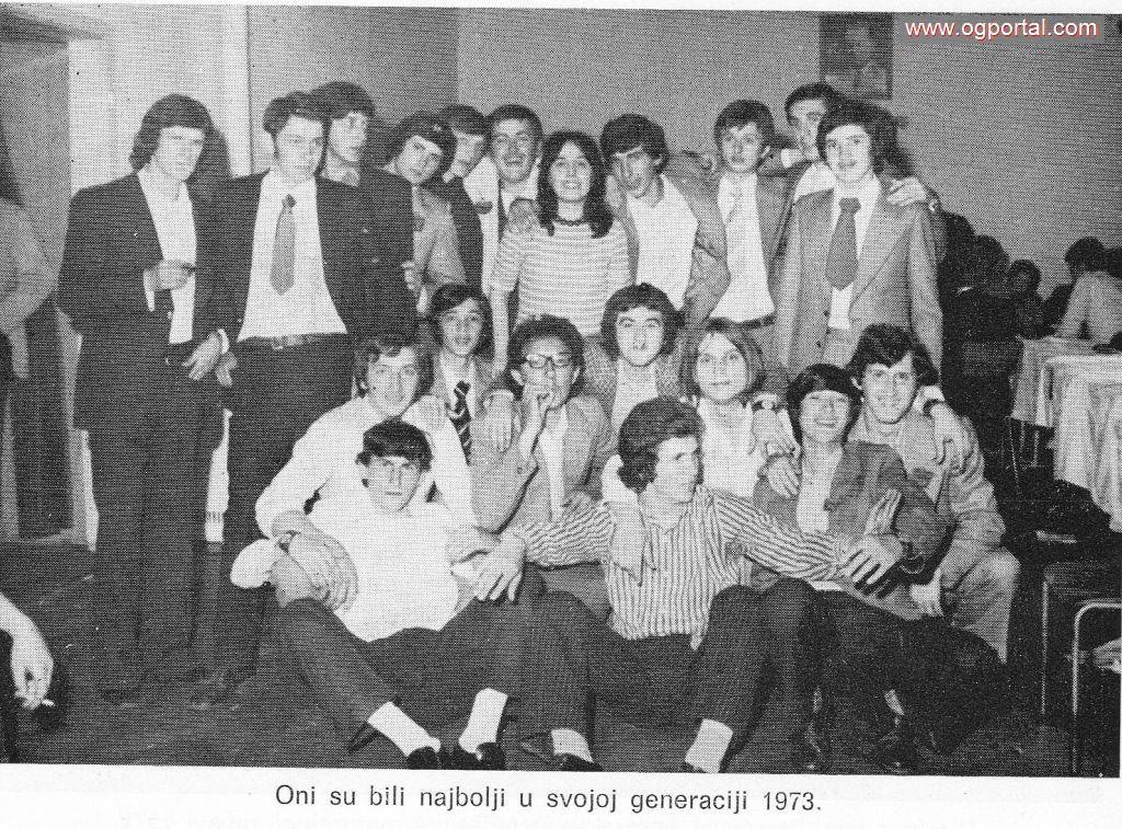 najbolji u generaciji 1973_c2i