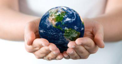 Predavanje povodom Dana planete zemlje