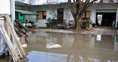 poplava 45