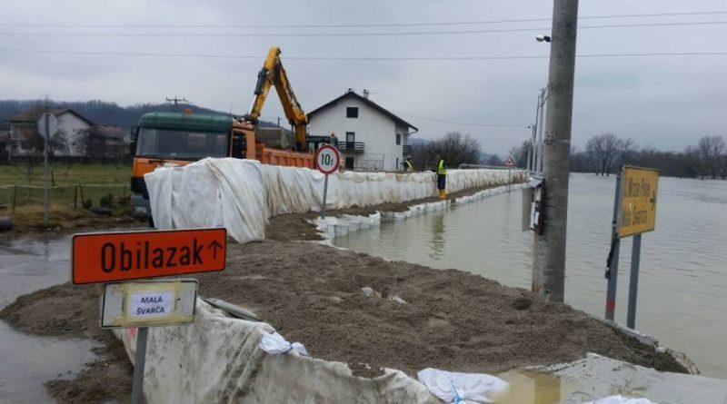 poplava karlovac ist