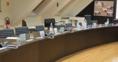 Radio ostaje u vlasništvu grada, izabran novi Savjet mladih, uskoro izbori za nove članove vijeća mjesnih odbora