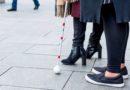 Jesmo li ikada razmišljali kako pomoći slijepoj osobi pri kretanju?