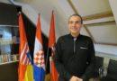 """Željko Stipetić u radijskoj emisiji """"Oči u oči"""""""