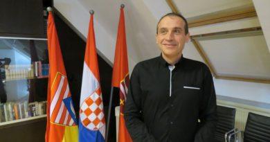 Željko Stipetić 44 ist