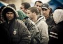 Na migrantskoj ruti mogle bi se naći ove hrvatske županije