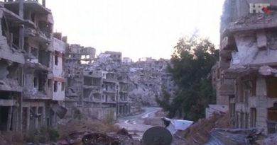 Duma Sirija 2