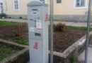 Od sada u SKG-u možete kupiti pretplatnu parkirališnu kartu