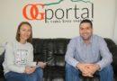 """""""Ordinacija"""" OGportala- u suradnji sa Dentalnim implantološkim protetskim centrom Hurčak"""