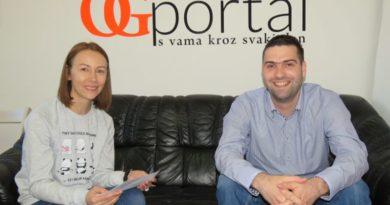 Marta i Ivan 2