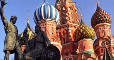 Moskva počela masovno cijepljenje Sputnikom V