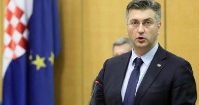 'Shvaćamo značaj Uljanika i 3. maja, tražimo održivo rješenje'