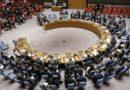 UN usvojio 4 rezolucije u pisanoj proceduri kakva još nije viđena