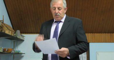 Zdravko Bertović 3 ist