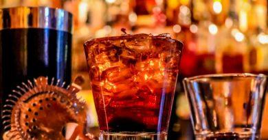 alcohol-3194824_1280
