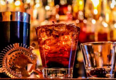 Samo jedno piće dnevno može vam skratiti život
