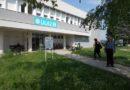 HZZO odobrio dodatne dijagnostičke postupke zbog dugih lista čekanja – Karlovcu odobrene dodatne MR pretrage