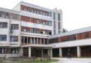 Tri nova slučaja zaraze – još dvije osobe premještene u bolnicu u Ogulinu