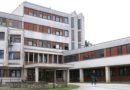 Od svih zdravstvenih ustanova u županiji, najviša plaća i lani isplaćena u Bolnici Ogulin – 33.969 kuna