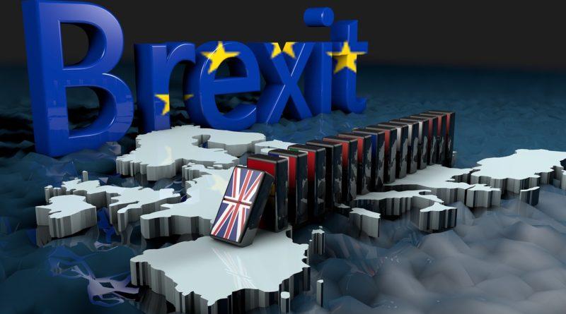 brexit-2123573_1280