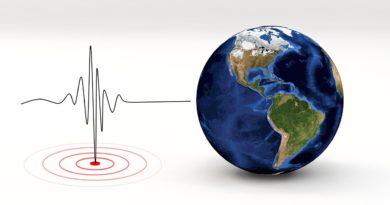 earthquake-3167693_1280