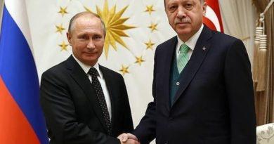 Rusija u teškoj poziciji, Trump nezainteresiran, sa strepnjom se iščekuje što će učiniti Erdogan