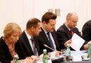 Kuščević nakon šest i pol sati uzmaknuo, ipak ne smanjuje ovlasti Povjerenstvu za sukob interesa?