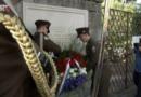 Svečano obilježavanje 4. gardijske brigade u Splitu
