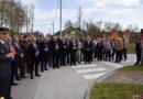 Obilježavanje Dana logora Vojnić i razmjene logoraša na Turnju i Gornjem Mekušju