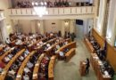 Glasovanje odgođeno jer Bandićevi zastupnici nisu došli: 'Svi smo taoci Milana Bandića, on ucjenjuje vladajuću većinu…'