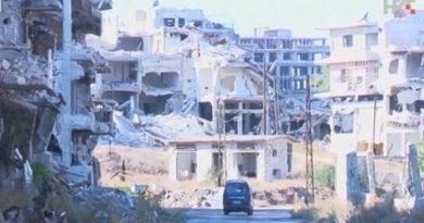 sirija 43