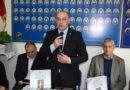 Vukovarcu sugerirao da provali u prazan stan i tako riješi stambeni problem