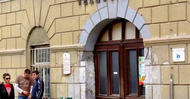veleučilište karlovac 4