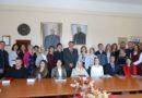22 karlovačkih studenata dobilo dekanove nagrade – zaslužili ih najmanje vrlo dobrim ocjenama i 55 ECTS bodova