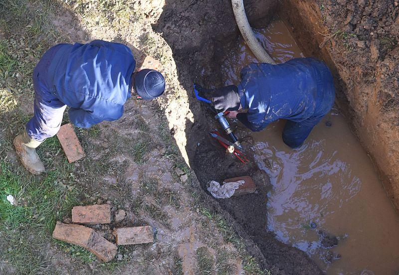 vodovod-i-kanalizacija-5