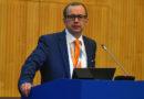 Glavni inspektor IAEA iznenada podnio ostavku